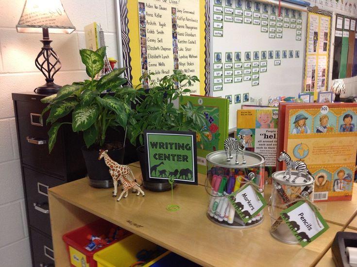 Classroom Decoration Ideas Fort Worth : Best classroom decoration ideas images on pinterest