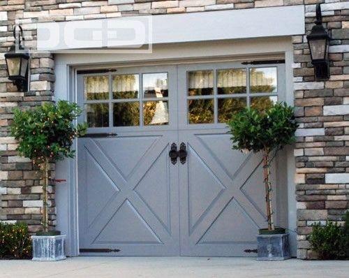 25 Best Ideas About Custom Garages On Pinterest Custom