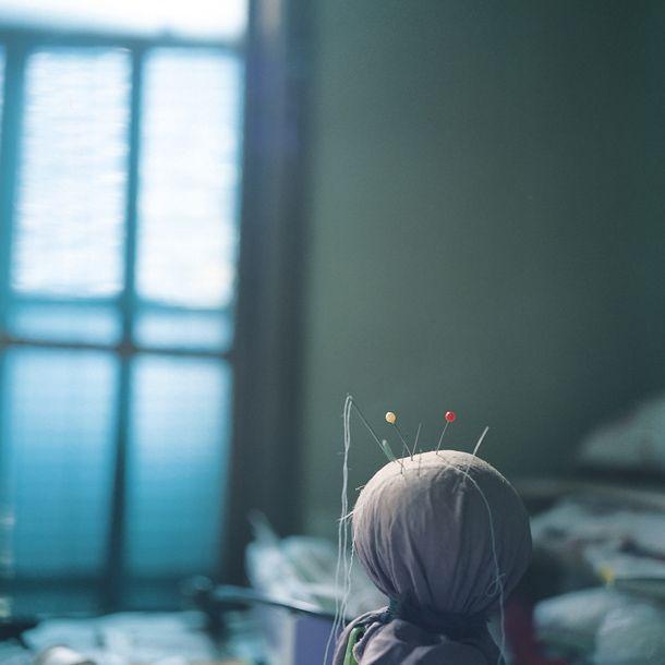 rinko kawauchi photography - Buscar con Google | Rinko ...