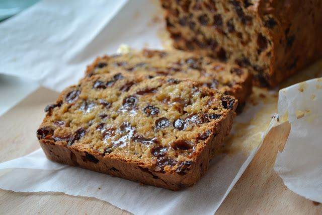 ... Teabread | Recipes to consider | Pinterest | Teabread, Grey and Nests