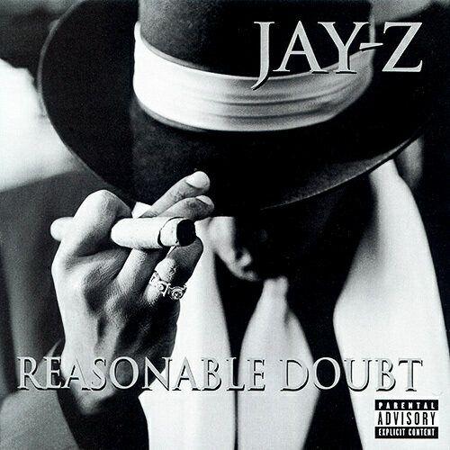 Dead Presidents: Ranking Jay-Z First Week Album Sales