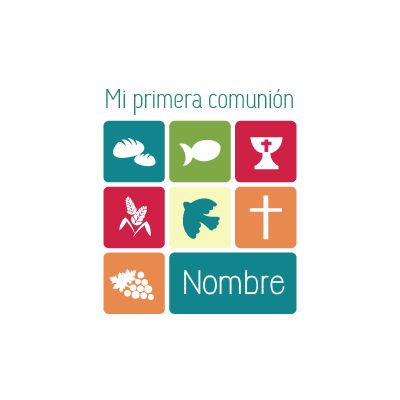 Frente-invitación-para-Primera-comunión-de-cuadros.png (400×400)