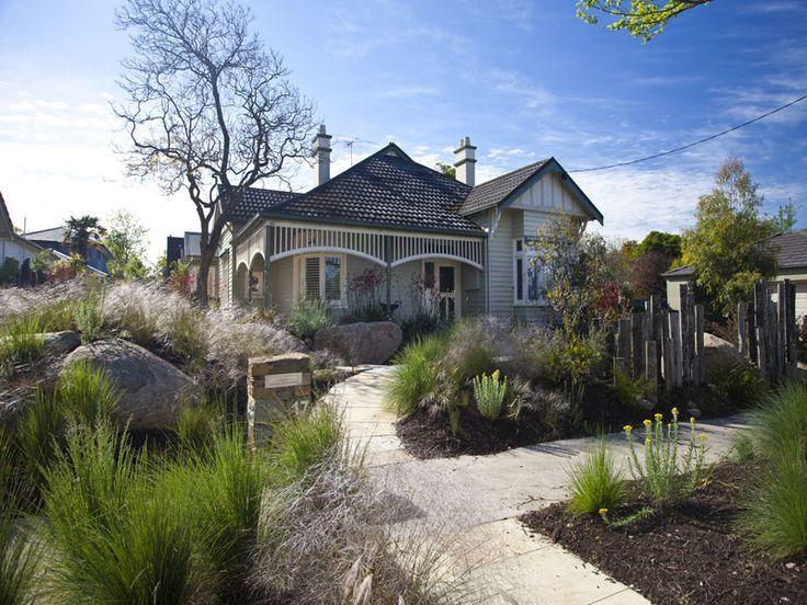 27 Best Grow Gardens Images On Pinterest Gardening