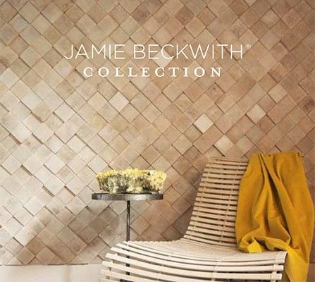 wood surfaces in great patterns | Jamie Beckwith Collection | Nashville, Tennessee