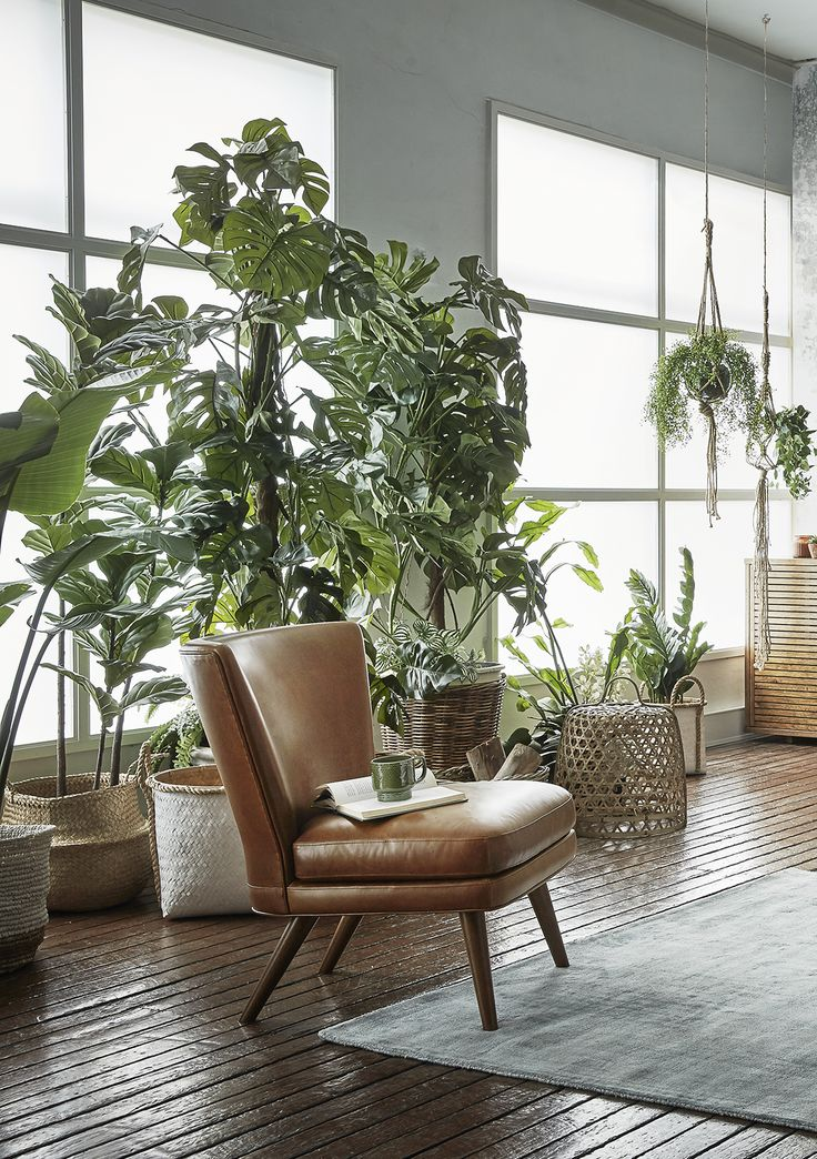 FIRST LOOK: New AW16 furniture and homewares from Freedom