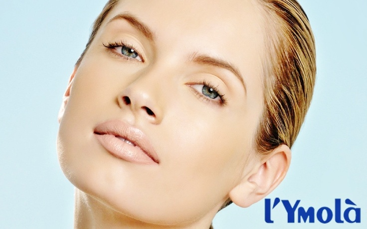 lymola beauty