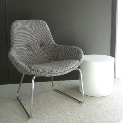 lounging furniture. Designer Furniture - Commercial, Hospitality And Residential By Stylecraft Ivy Lounge Lounging R