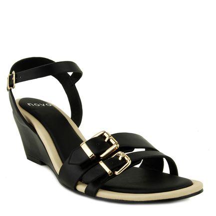 Westwood   Novo Shoes AUS$30 on SALE