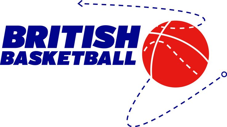 The new British Basketball Federation (BBF) Board held its fifth meeting on 20 May 2016, as the new governing body continues the development of the strategy to take the sport forward in Britain.  Strategy The BBF Board approved the final version of the Vision and Strategy for Basketball in Britain w