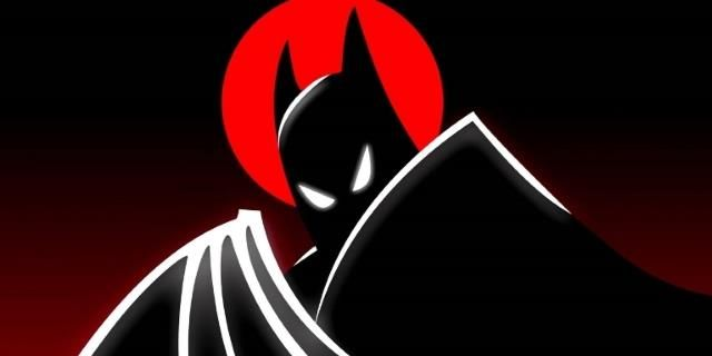 Did you favorite episode of Batman: The Animated Series make the list? #SuperHero #Batman #SuperHeroes #Marvel