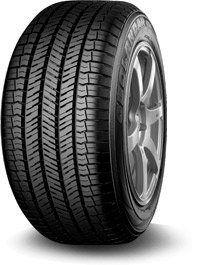 Yokohama Geolandar G91A All-Season Tire – 225/65R17 101H