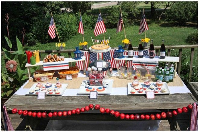 patriotic-red-white-and-blue-party-ideas-2-e1306181693813.jpg (660×440)
