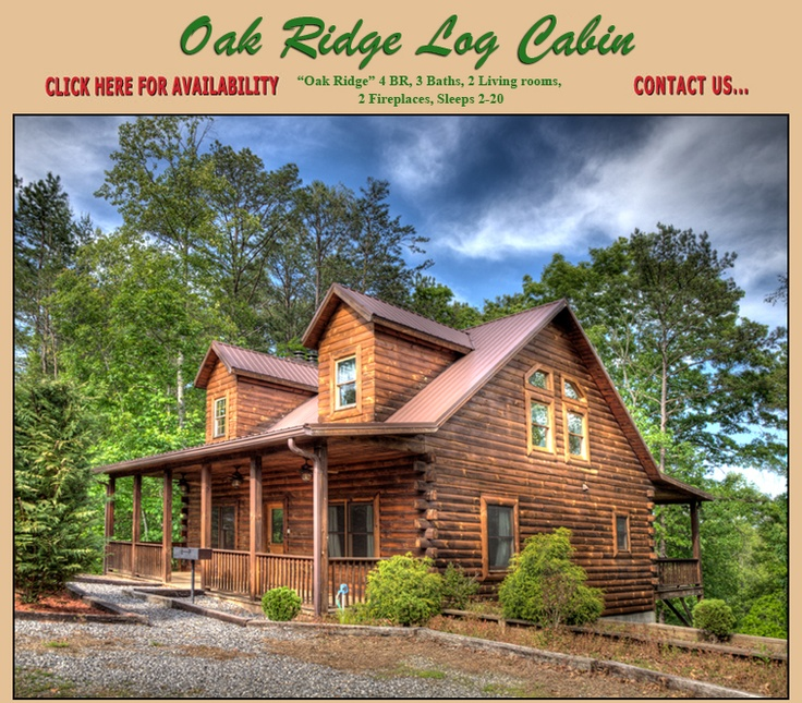1000 ideas about bryson city cabin rentals on pinterest for Cheap cabin rentals in asheville nc