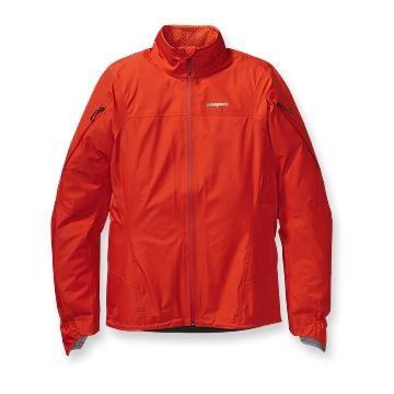 Patagonia Men's Light Flyer JacketBreathable Waterproof, Nice Jackets, Lights Flyers, Trav'Lin Lights, Windproof Jackets, Activities Fabrics, Flyers Jackets, Men Lights, Patagonia Men