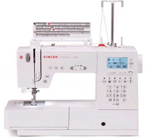 Sewing Machines from SINGER Australia - Sewing  Machines http://www.singerco.com.au/products/sewing-machines/