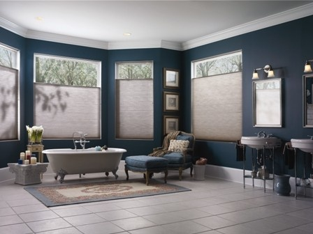 55 best Plissee Impressionen images on Pinterest Blinds - bank fürs badezimmer
