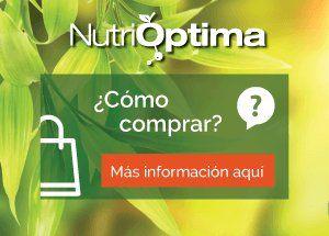 Hierbabuena : propiedades, beneficios y dosis recomendada