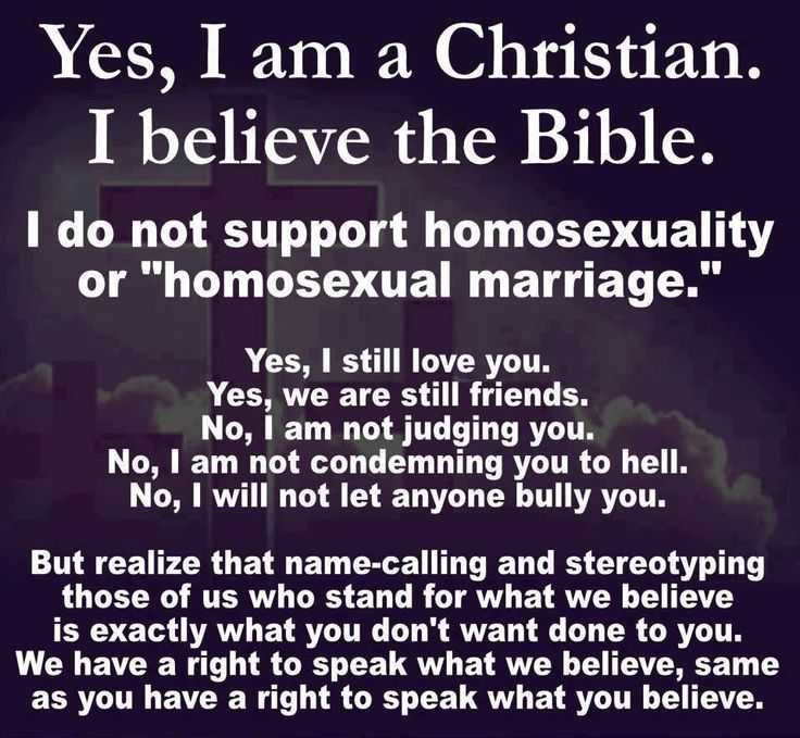"""stop special rights for LGBT As my husband said tonite, """"Where's the STRAIGHT COALITION? WHY DON'T WE HAVE A GROUP STANDING FOR WHAT WE BELIEVE IN??"""" MY ANSWER --""""WE DO! IT'S CALL CHRISTAIN CONSERVATIVES!!"""""""