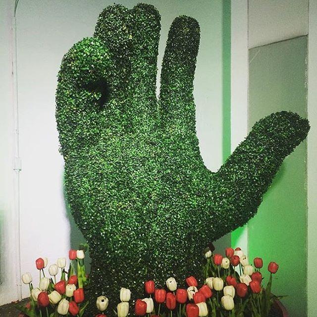 O Mundo de Tim Burton chega ao Brasil. A exposição traz a retrospectiva de história e filmografia do artista para São Paulo. O MIS - Museu de Imagem e Som abriga a mostra até 15 de maio. #fashionpost #fashion #expo #exposicao #timburton #omundodetimburton #mis #sp #saopaulo #mood