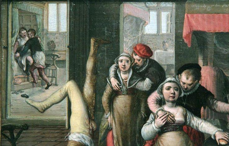 762 best images about Jane Boleyn, the Lady Rochford on ...