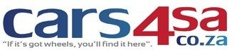 second hand car dealers western cape - http://www.cars4sa.co.za/car-dealerships/Western-Cape