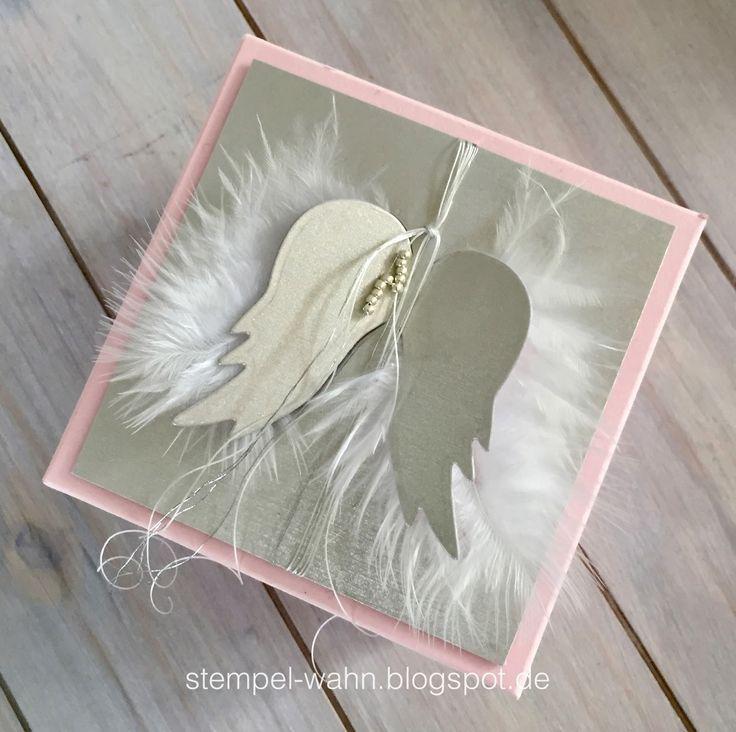 дедушка крылья ангела открытка своими руками течение прошлой