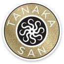 Tanaka San Restaurant Seattle. A Tom Douglas and sidekick collaboration - can't wait to experience it! http://tanakasanseattle.com/