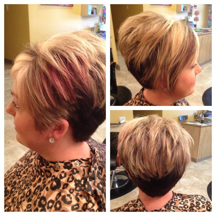 southern styles hair salon 20 best pixie hair styles images on pixie 1759