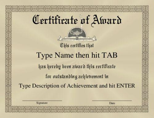6c379159bc3750db6b0cd659e66016fc Varsity Letter Certificate Template Printable on wooden alphabet letter templates, printable number 9 template, fun applique letter templates, 2373 c block letter templates, needlepoint letter templates, varsity font templates,