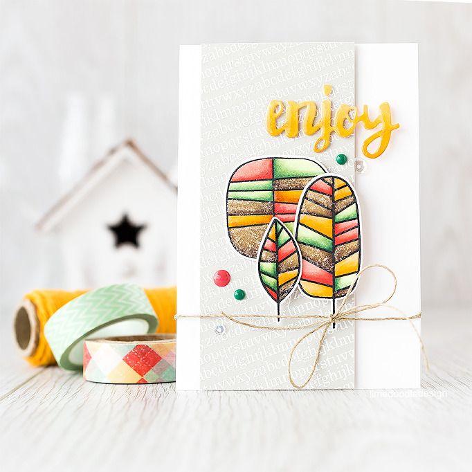 Днем крещения, как сделать дизайн открытки