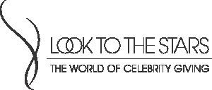 Look To The Stars - The World of Celebrity Giving    United Way has received support from the following celebrities:  Al Pacino  Britney Spears  Courteney Cox  Darren Sharper  Erik Estrada  Eva Longoria  George Clooney  Jason Alexander  Jennie Garth  Kathy Griffin  Marcia Cross  Roman Harper  Samantha Harris  Sam Waterston  Terri Nunn
