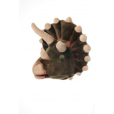Bibib & Co Triceratopo