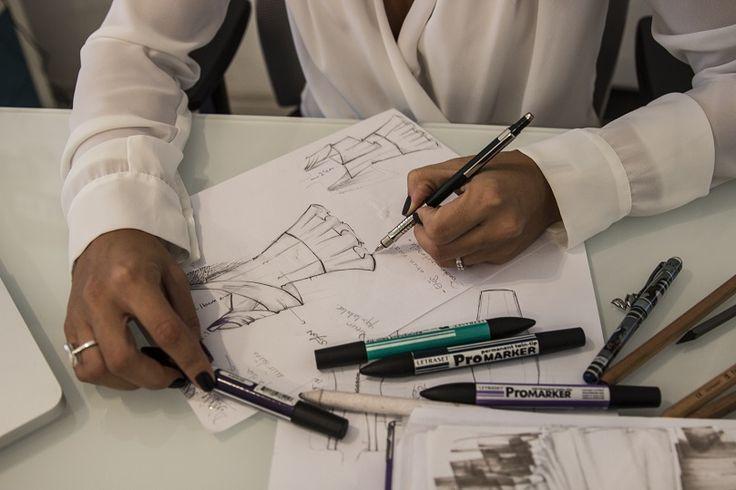 Hayat tarzınıza uygun tüm tasarımları Frow Design House'ta bulabileceğinizi biliyor musunuz?  www.frowdh.com