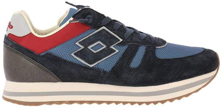 LOTTO LEGENDA Sneakers Sneakers Men
