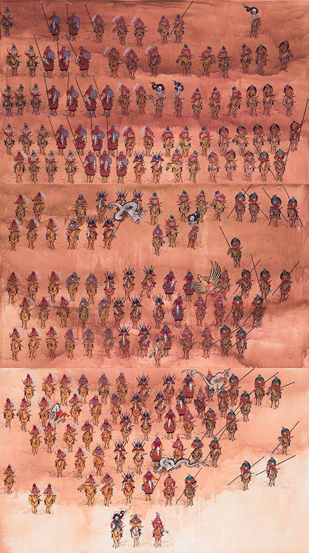 GANBOLDgerelkhuu_SoldiersWhoDontKnowThemselves_004_composite_source.jpg (603×1080)