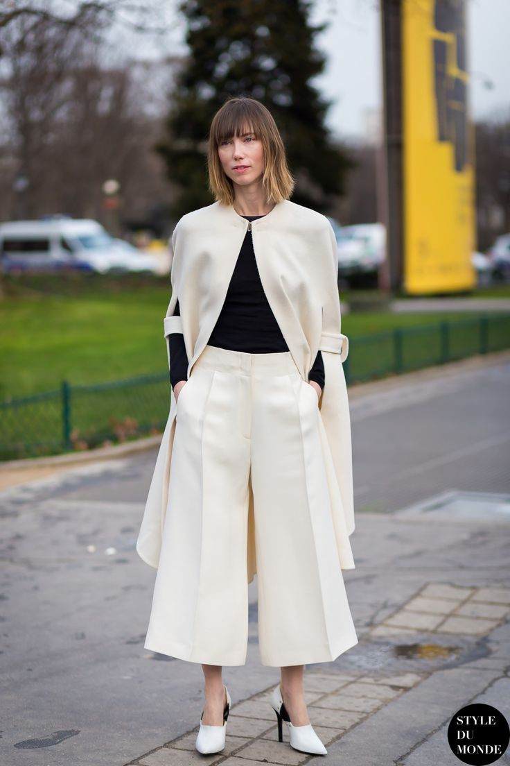 202 best culottes images on pinterest | what is, braid and cities