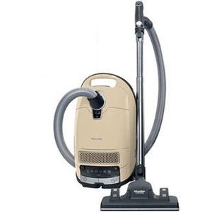 Get best deals on  Miele vacuum cleaner, canister vacuum cleaner and Miele canister vacuum with us. call us today at 925-685-1444.