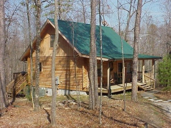 Best 25 small log cabin kits ideas on pinterest small for Eco cabin kits