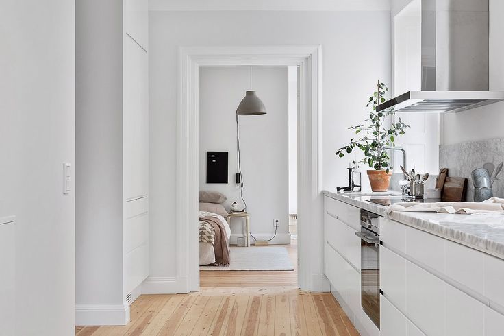 Götgatan 25 /Svartensgatan 1, Katarina, Stockholm - Fastighetsförmedlingen för dig som ska byta bostad