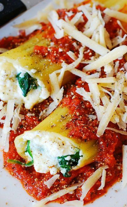 ... cheese stuffed shells pasta shells pasta recipe stuffed manicotti