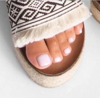 Super Summer Pedicure Colors Opi Spring 50 Ideas#Skincare #Skin #ClearSkin #Anti…