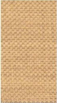 """Caspari Panama Guest Towel Napkins-15 count (9740G) by Caspari. $8.50. Adapting the elegance of a formal place setting to everyday living. 15-pack paper guest towels by caspari. Measure 13"""" x 16"""" open; 4.5"""" x 8"""" folded. Triple-Ply Paper Napkins are printed exclusively for Caspari in Germany using the softest tissue printable. Made using non-toxic, water soluble dyes. Includes 1 package of 15 guest towel napkins. Caspari is committed to producing products using ..."""