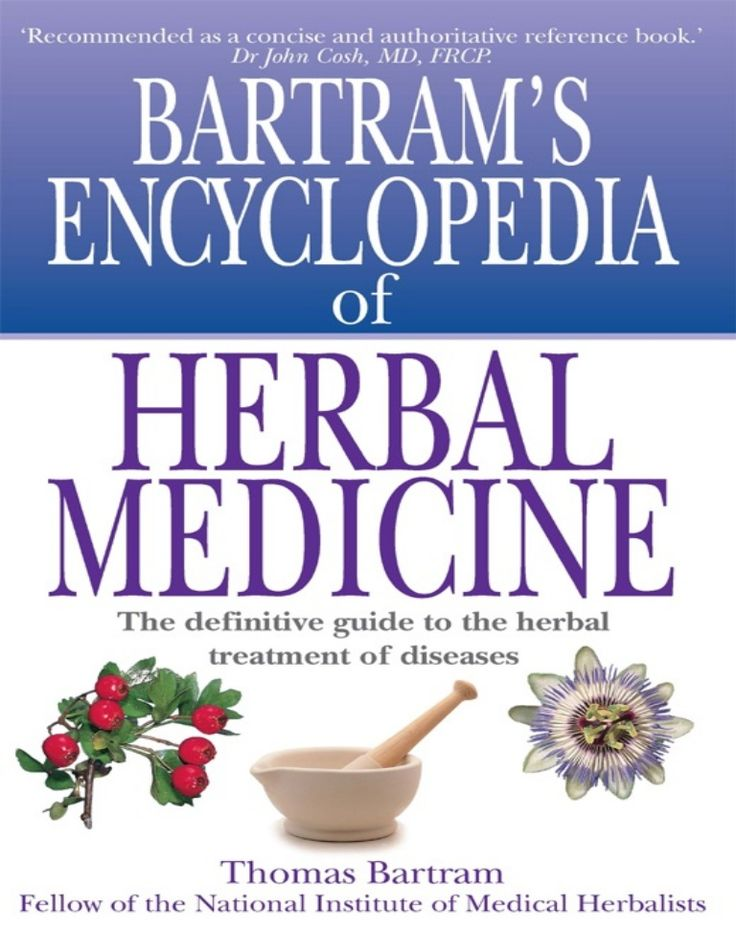 Encyclopedia Of Healing Foods Free Download