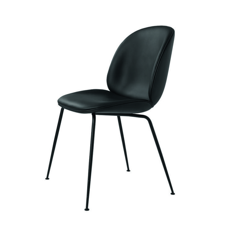 Beetle_Chair_Black_leather_Black_Front__30742.1448520009.960.960