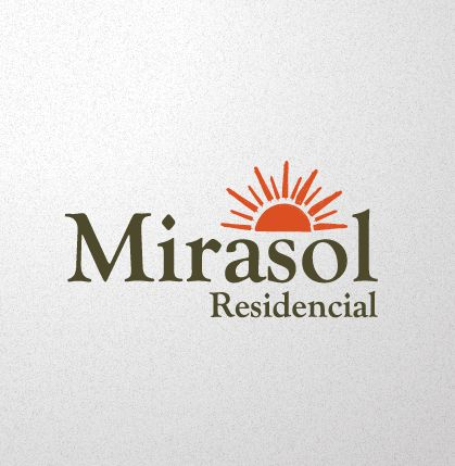 Find this pin and more on mirasol residencial carza by micarza