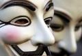 En réaction aux raids aériens lancés par Israël sur la bande de Gaza dans le silence complice de la communauté internationale, le collectif Anonymous a indiqué qu'une opération sous le nom de code OpIsrael est en cours pour venir en support au peuple palestinien. L'opération OpIsrael vise plusieurs sites gouvernementaux israéliens et le collectif Anonymous [...]