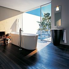 9 Best Hansgrohe Images On Pinterest Bathroom Modern Bathrooms