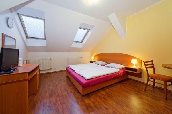 Prague, Czech Republic Vacation Rental, studio, 1 bath with WIFI in Letna. Thousands of photos and unbiased customer reviews, Enjoy a great Prague apartment rental perfect for your next holiday. Book online!