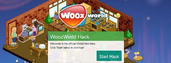 Woozworld Cheats For Wooz And Beex