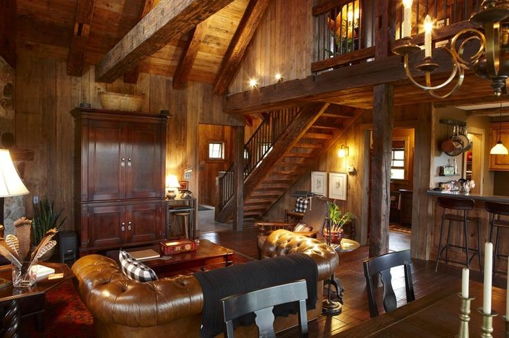 Sandhill Cabin Kohler Wi My Cabin Pinterest